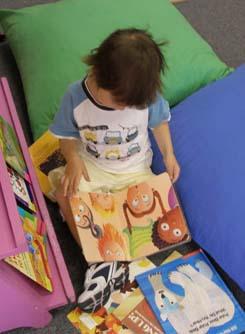 st stephens preschool st stephen s preschool 280